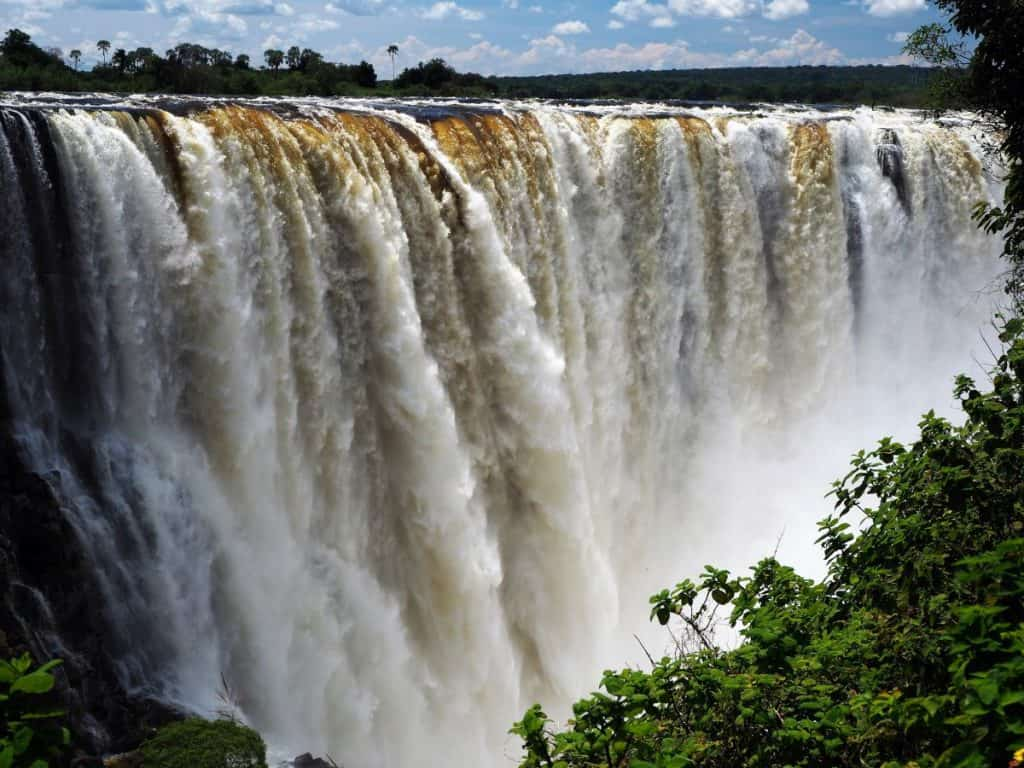 Africa-Zimbabwe-VictoriaFalls