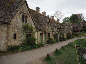 England-Cotswolds-Bibury