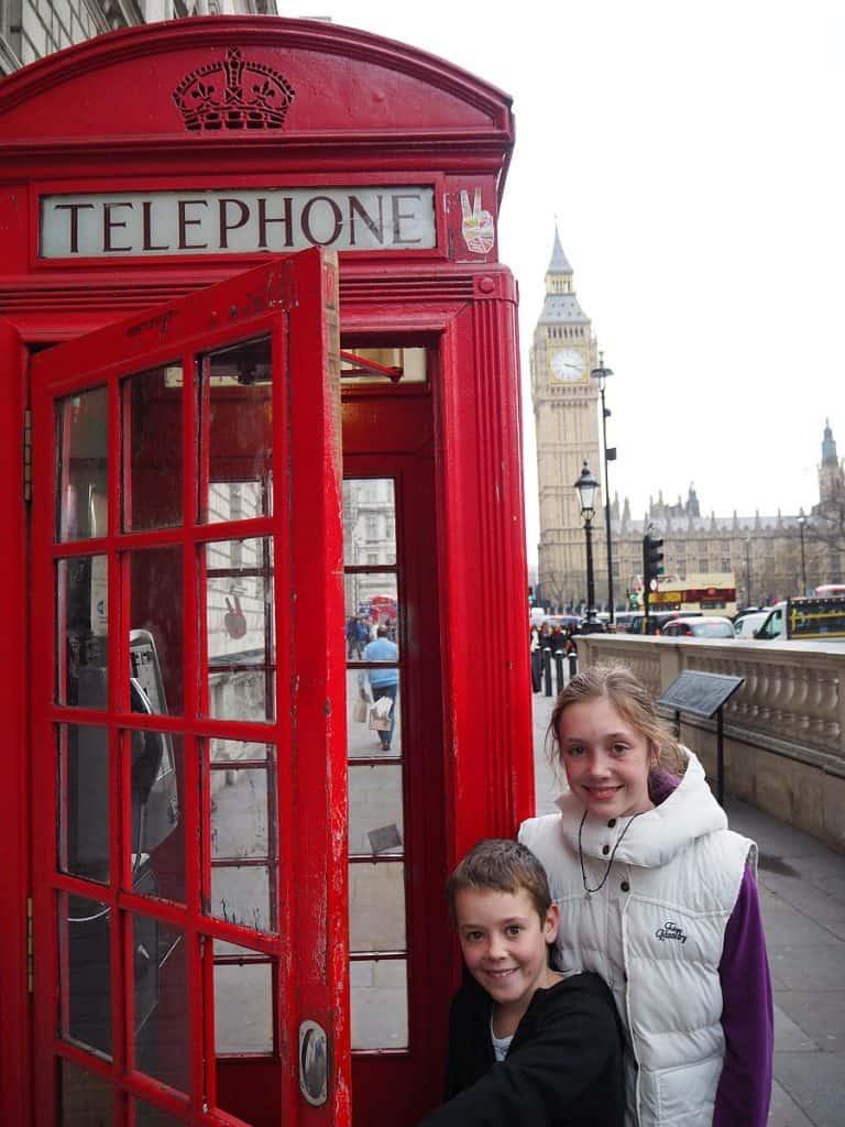 England-London-Big-Ben