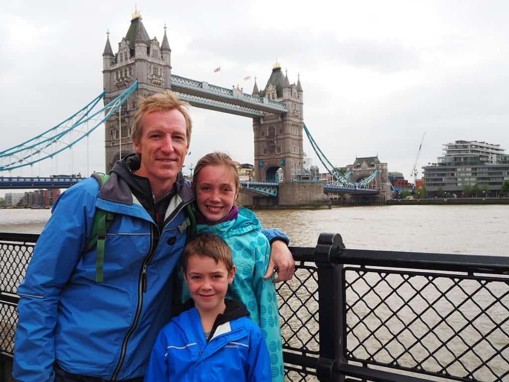 England-London-Tower-Bridge