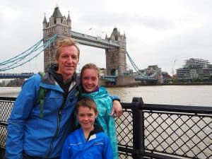England-London-Tower-Bridge