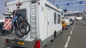 England-Sunny-Ferry