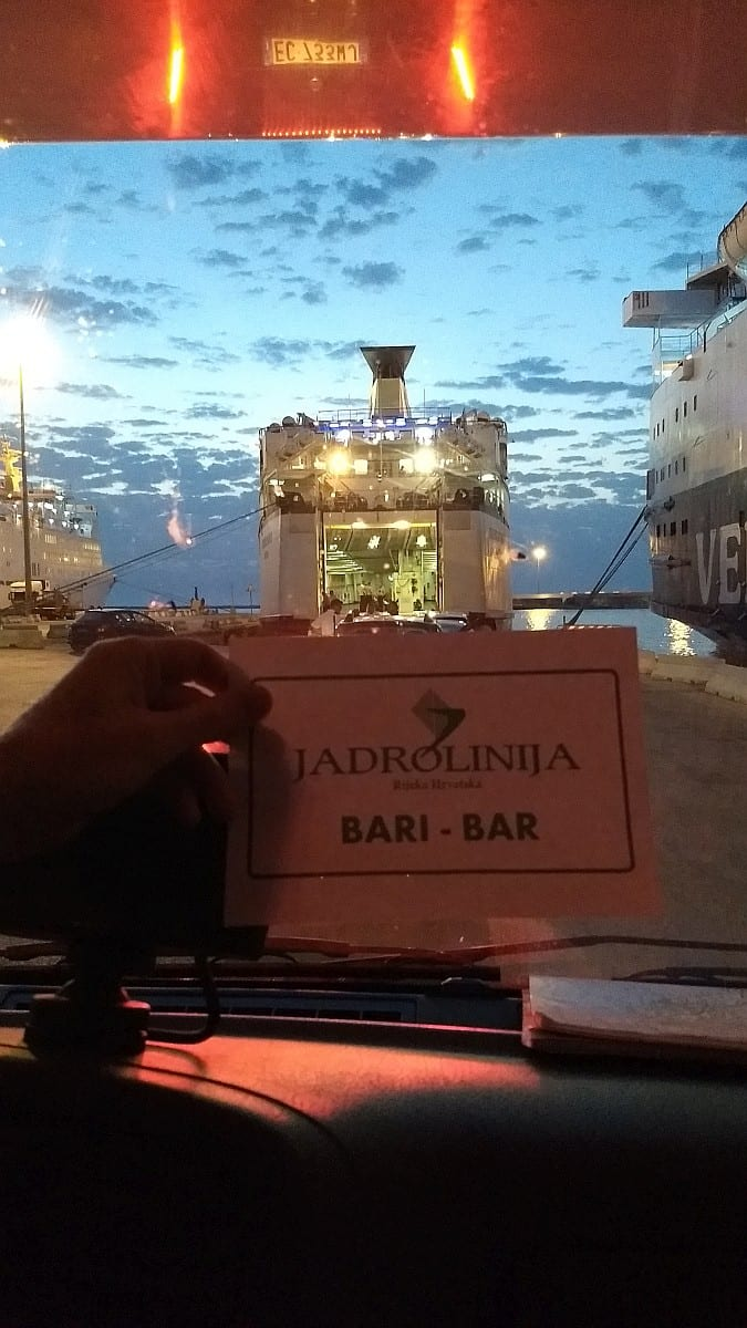 Europe_Italy_Ferry_boarding