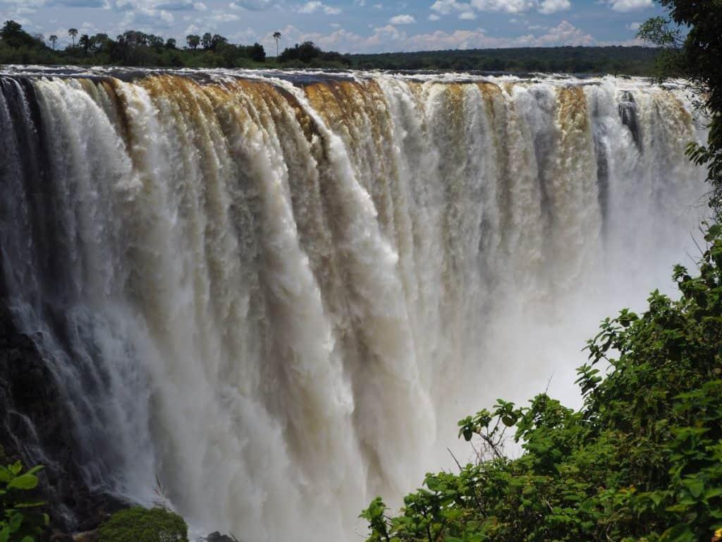 Top5-6months-Amelie-Zimbabwe-Victoria Falls