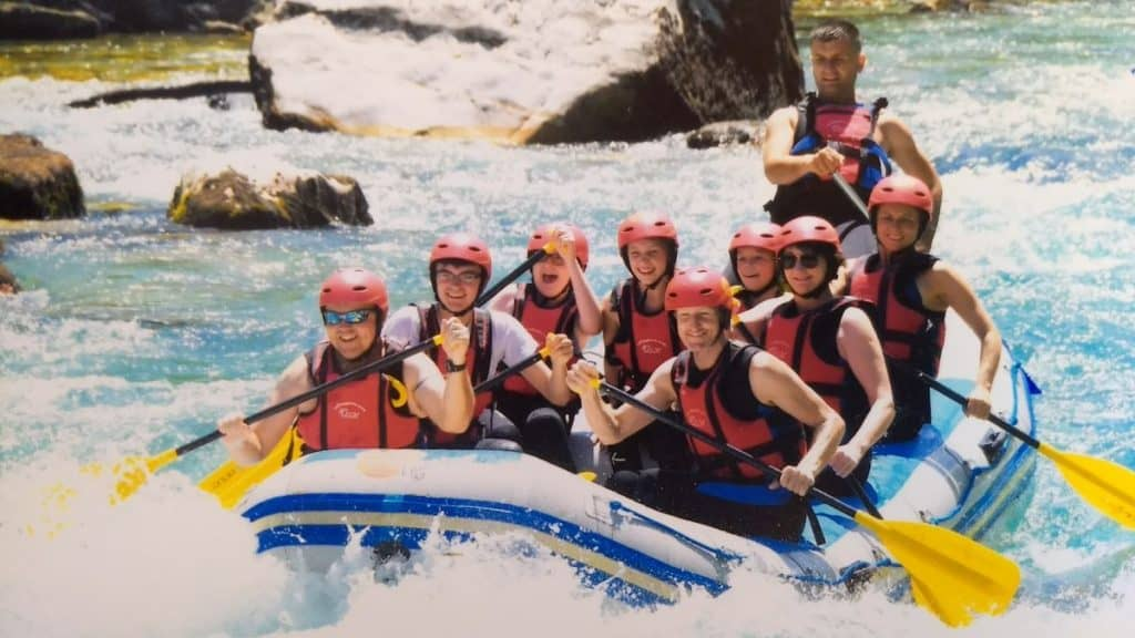 Top5-6months-Harvey-Bosnia-Rafting