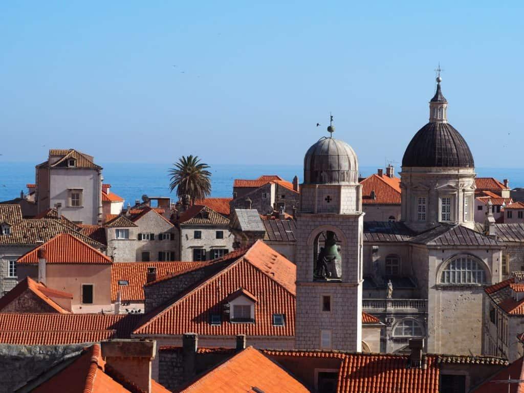 Top5-6months-Rachel-Croatia-Dubrovnik