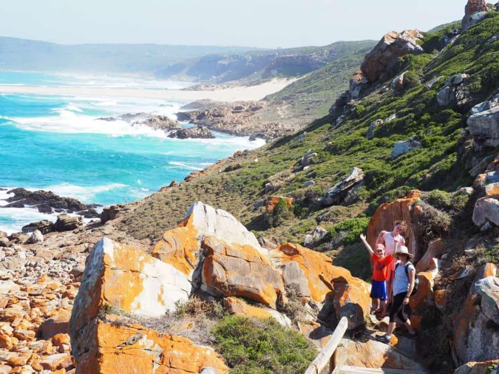 Top5-6months-Rachel-SouthAfrica-Robberg Peninsular