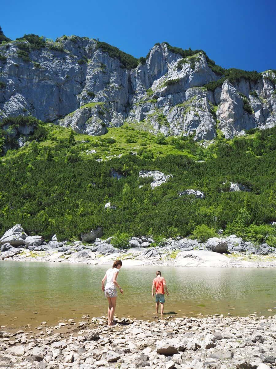 Europe-campervan-outdoors