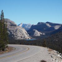 4 Week USA West Coast Road Trip With Kids