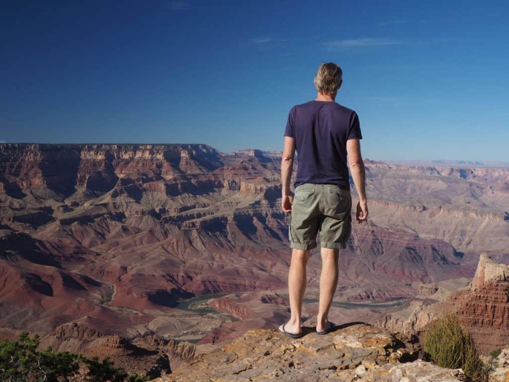USA-roadtrip-grandcanyon panoramic view