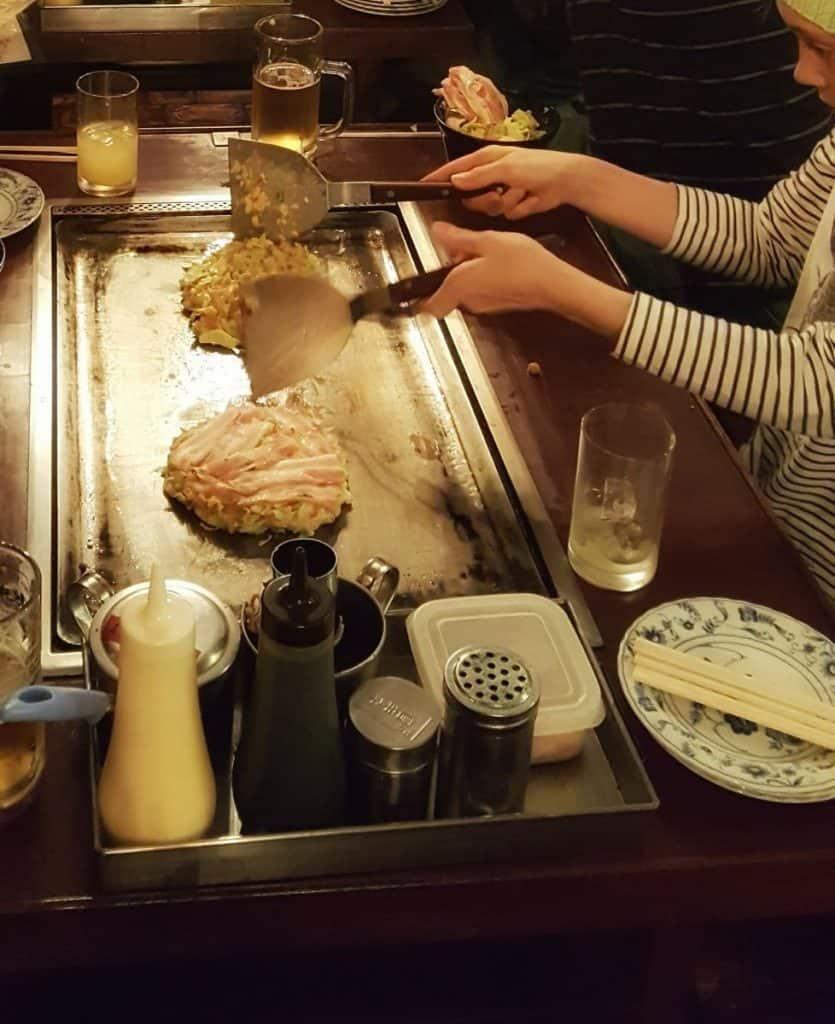 Japan-Food-0001