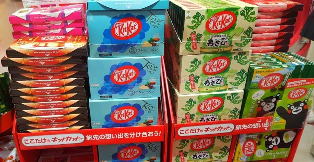 Japan-Food-0003