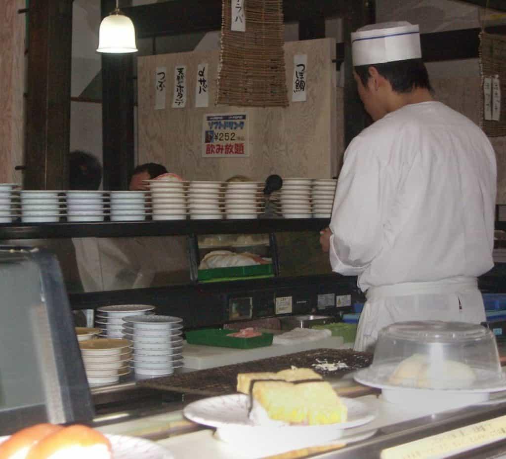 Japan-Food-0007