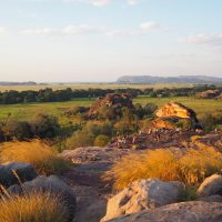 17 Essential Tips for a Northern Territory Road Trip