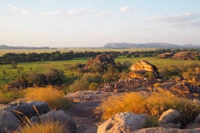 Ubirr Northern Territory Road Trip Essential Tips