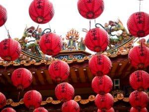 TAIWAN TRAVEL BLOG