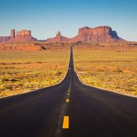The Best Road Trips In The US