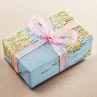 Best Gifts for Kids Who Travel [2020 Guide]
