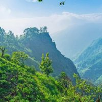 10 Memorable Places To Visit In Ella Sri Lanka
